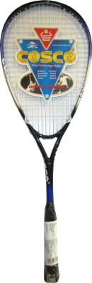 Cosco Tournament Strung Squash Racquet
