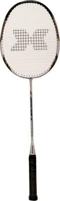Vector X VXB-925 G3 Strung Badminton Racquet