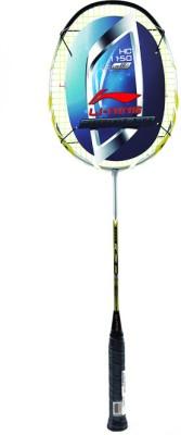 Li-Ning HC1150 Standard Strung Badminton Racquet
