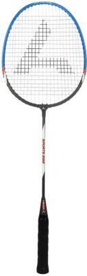 Guru Trail-2 G4 Strung Badminton Racquet