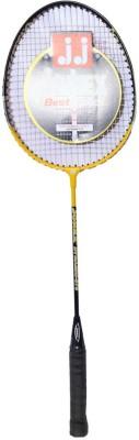 Jonex Dynamic-A Standard Strung Badminton Racquet
