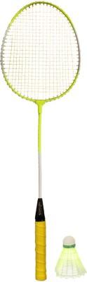 AS Oxygen (Wide Body) G4 Strong Badminton Racquet