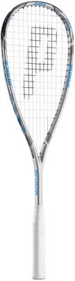 Prince TF Storm Strung Squash Racquet