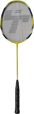 Thwack Sporty 20 G1 Strung Badminton Racquet