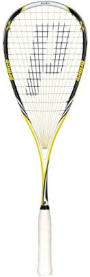 Prince Pro Rebel 950 G4 Unstrung Squash Racquet