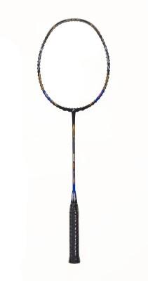 Apacs Fleet Wave 350 G2 Unstrung Badminton Racquet