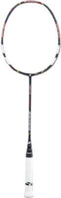 Babolat N-Tense Blast G2 Unstrung Badminton Racquet
