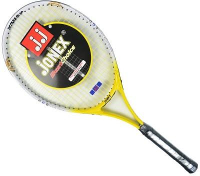 Jonex Pro 646 Standards Unstrung Tennis Racquet