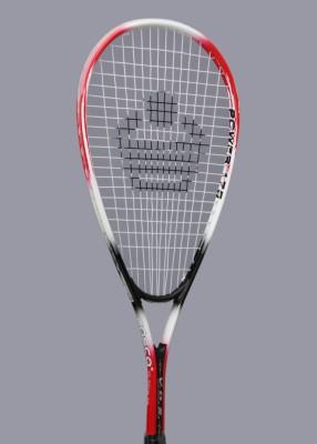 Cosco Power-175 Strung Squash Racquet