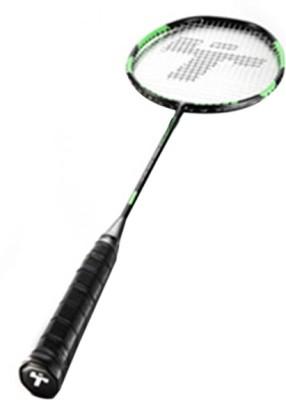 Thwack Counter Strike Standard Strung Badminton Racquet