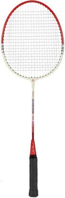 Guru Legend-5 G4 Strung Badminton Racquet