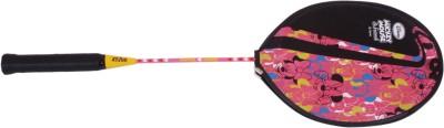 Disney Minnie Mouse G4 Strung Badminton Racquet