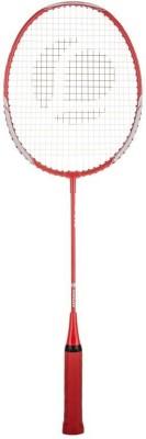 Artengo BR730 JUNIOR G4 Strung Badminton Racquet