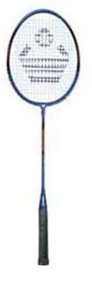 Cosco cb300 G5 Strung Badminton Racquet