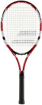 Babolat Falcon G3 Strung Tennis Racquet