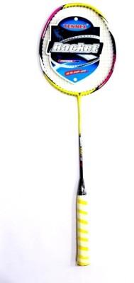 Tennex Badminton Racket T888 Strung Badminton Racquet