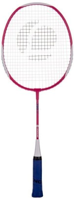 Artengo BR700 JUNIOR G4 Strung Badminton Racquet