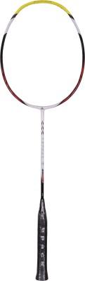 Apacs LETHAL 6 G4 Unstrung Badminton Racquet