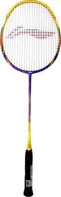 Li-Ning GFORCE 3300i G4 Strung Badminton Racquet