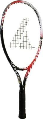 Prokennex Shredder Ace 23 Strung Tennis Racquet