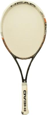 Head YouTek Graphene Speed Lite Grip 2 EU N2 | US 4 1/4 Unstrung Tennis Racquet