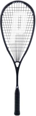PRINCE Textreme Pro Warrior 600 (Ramy Ashour Signature) G0 Strung Squash Racquet