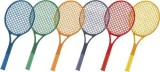 Champion Sports Plastic Tennis Racquet S...