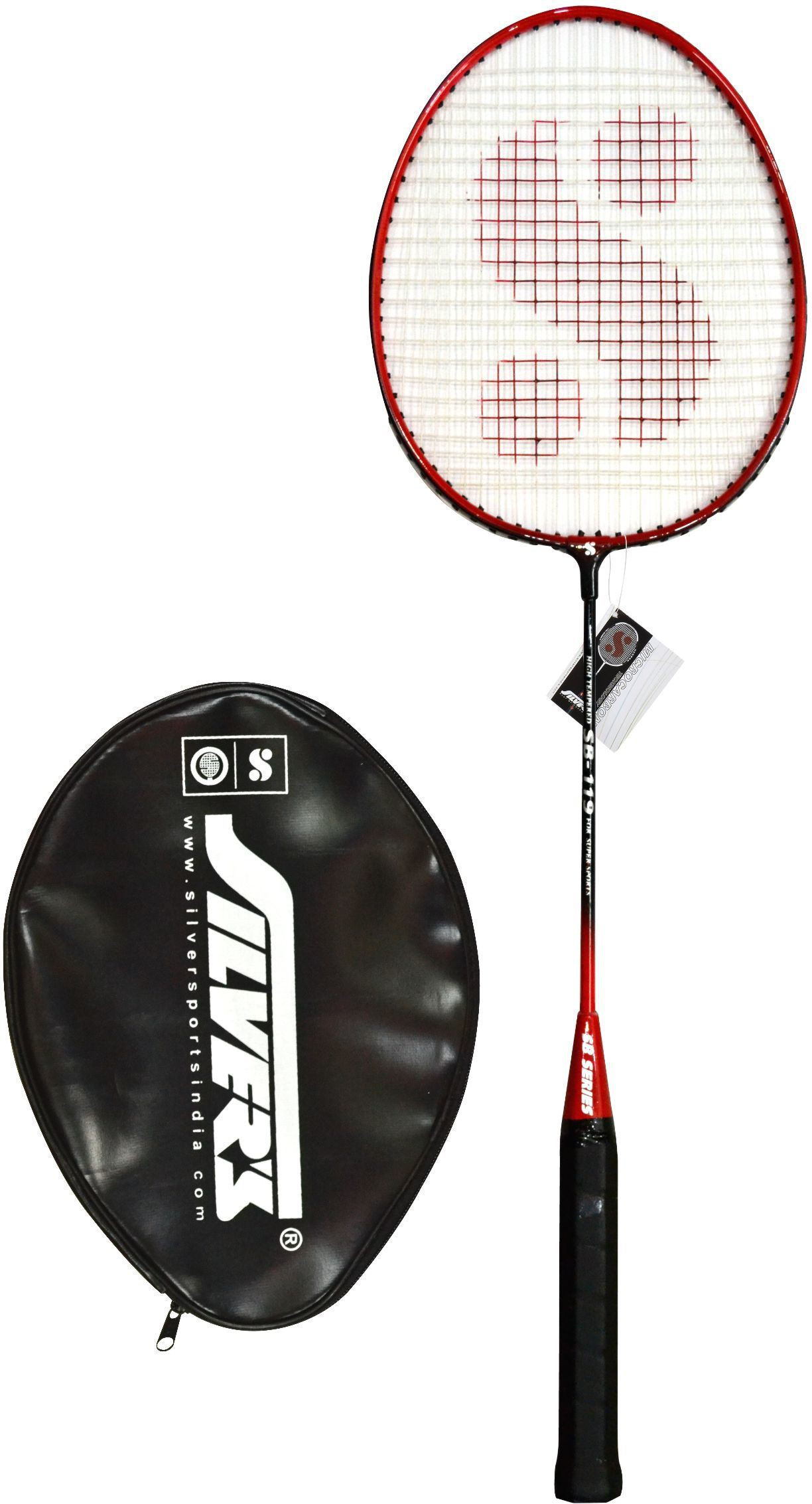 Deals | Yonex,Lin-Ning.. Popular Brands