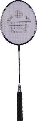 Cosco CBX-400 Strung Badminton Racquet