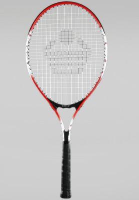 Cosco 26 G5 Strung Tennis Racquet