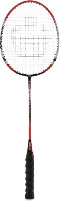 Cosco CBX-450 G5 Strung Badminton Racquet