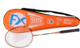 Megaplay FX R1 G4 Strung (Orange, Weight...