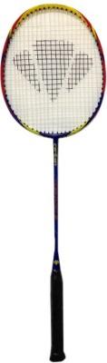 Carlton Tornado Standard Strung Badminton Racquet