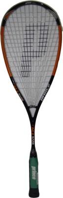 PRINCE MORE+ GAME G0 Strung Squash Racquet
