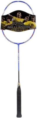 RSL M15 1450 G5 Unstrung Badminton Racquet