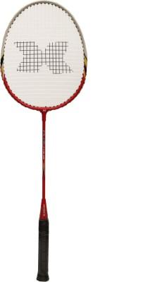 Vector X VXB 495 G3 Strung Badminton Racquet