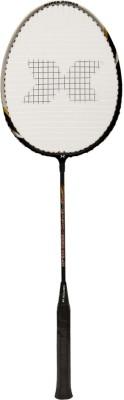 Vector X VXB 435 G3 Strung Badminton Racquet