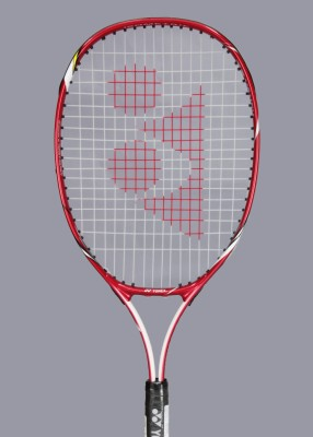 Yonex Vcore 25 Jr G0 Strung Tennis Racquet