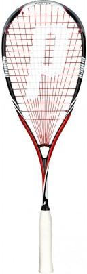 Prince Pro Airstick Lite 550 G4 Strung Squash Racquet