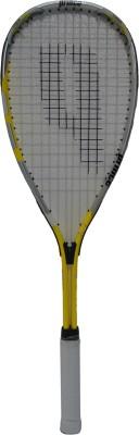 PRINCE TF NITRO G0 Strung Squash Racquet