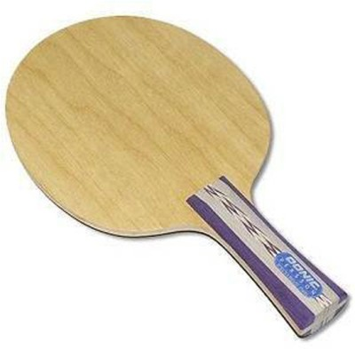 Donic Persson Exclusive Table Tennis Paddle