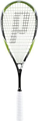 Prince Team Airstick 500 G4 Strung Squash Racquet