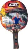GKI Euro XX (Weight - 77 g)