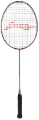 Li-Ning UC3000 Standard Strung Badminton Racquet