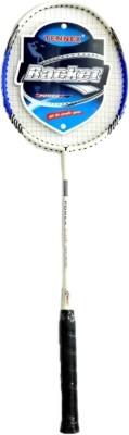 Tennex Badminton Racket T777 Strung Badminton Racquet