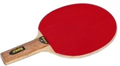 Vinex Pacer 1 Star Table Tennis Racquet