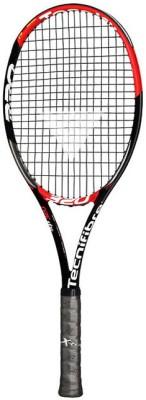Tecnifibre T-Fight-320 Vo2 Max Standard Strung Tennis Racquet