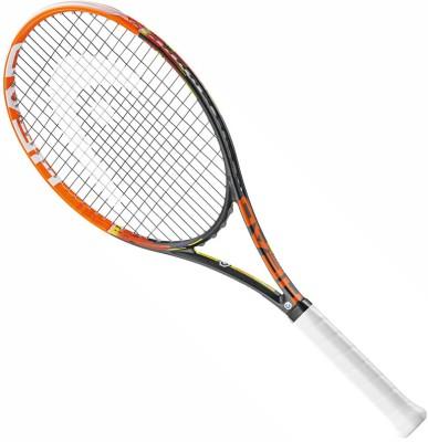 Head Youtek Graphene Radical Pro Standard Unstrung Tennis Racquet