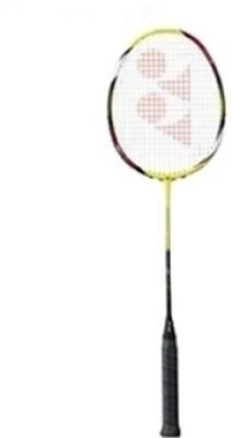 Yonex Arcsaber Z-Slash G4 Strung Badminton Racquet
