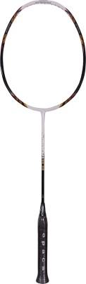 Apacs Finapi-101 G1 Unstrung Badminton Racquet